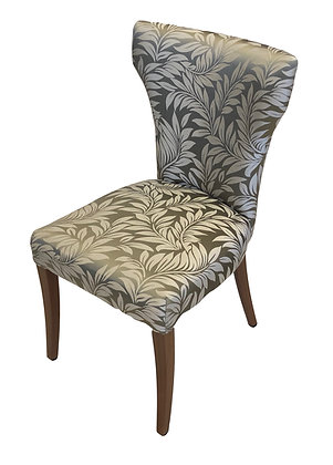 Ruth Dining Chair
