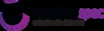 Shadowspec_Long_Tagline_RGB_72dpi.png