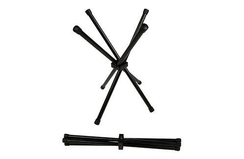 "Chopstix Stand 16"", Black"