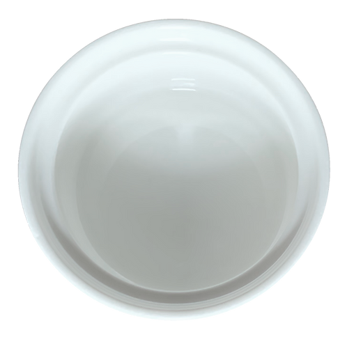 Ramekin, White, 4 oz