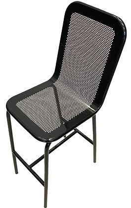 Davis Metal Bar Chair