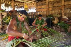 Samoa, South Pacific