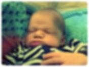 Columbus Sleep Consultant,sleep training, baby sleep, newborn care, baby won't sleep, how to get baby to sleep