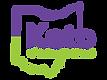 Keto-Columbus logo.png
