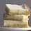 Thumbnail: St. Louis Gooey Butter Cake