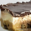 Thumbnail: Cookie Dough Cheesecake