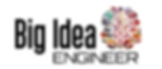 Big Idea Engineer