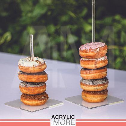 Donuts Stick