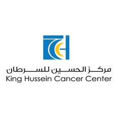 husein cancer center .jpg