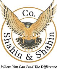 Shahin&Shahin logo.jpg