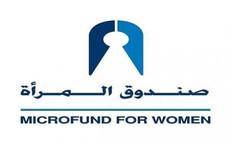 women micro funding1.jpg