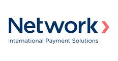 Network-International.png