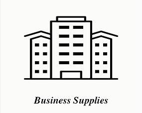 business supplies