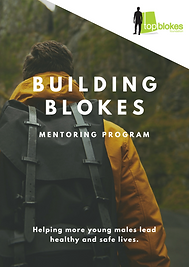 Building Blokes Booklet cover.png