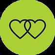 Sexual health | Junior Top Blokes program workshop | Top Blokes Foundation
