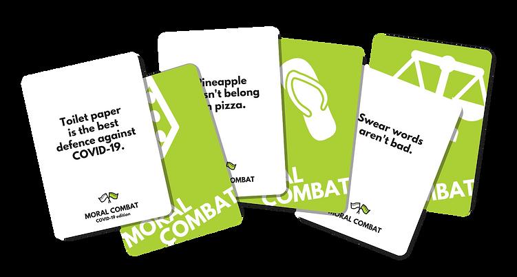 Moral Combat downloadable card game.png