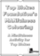 MANfulness Colouring (For Young Males).p