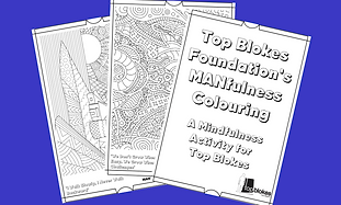 MANfulness Colouring_page overlaps.png