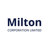 Milton Corporation logo.png