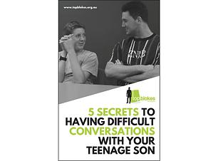 Teen eBook_resources.png