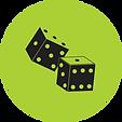 BB_Gambling.png