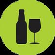 Understanding the Influence of Alcohol   Building Blokes program workshop   Top Blokes Foundation