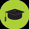 Humanising Teachers | Junior Top Blokes program workshop | Top Blokes Foundation