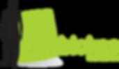 TopBlokes_logo.png