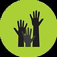 Racism | Junior Top Blokes program workshop | Top Blokes Foundation