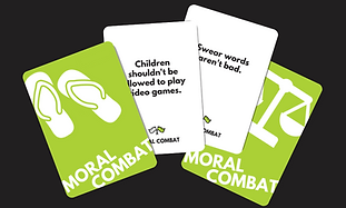 Moral Combat_card overlaps.png