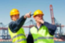 compass marine insurance maritime insurance