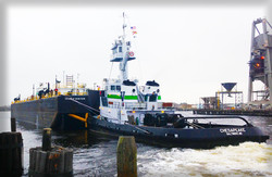 Compass Insurance Solutions Maritime