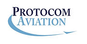 Protocom Aviation