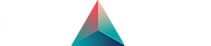 Logo_RGB_White Letter.png