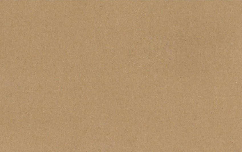 craft paper-01.png