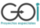 LOGO ECO STAND 2018-05.png