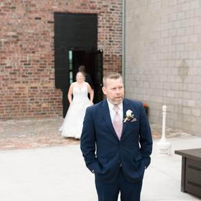 Colgan Wedding-78.jpg