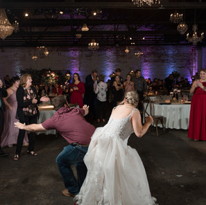 Colgan Wedding-921.jpg