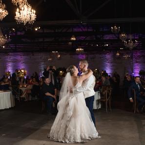 Colgan Wedding-806.jpg