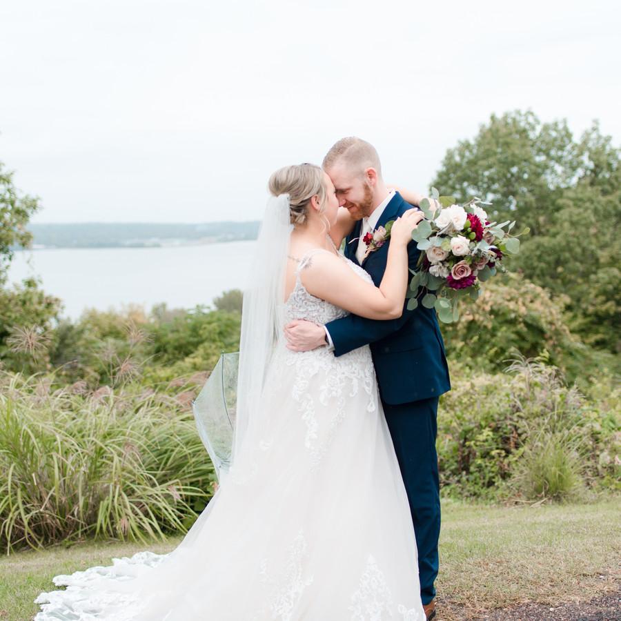 Colgan Wedding-118.jpg