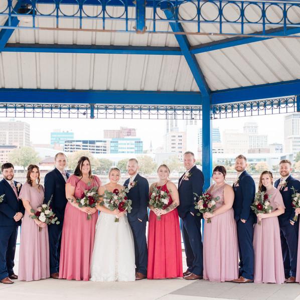 Colgan Wedding-135.jpg