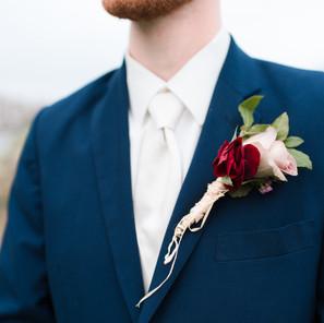 Colgan Wedding-223.jpg