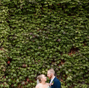 Colgan Wedding-316.jpg