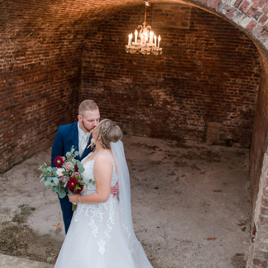 Colgan Wedding-611.jpg