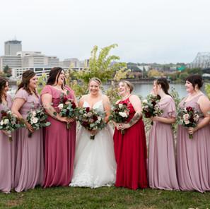 Colgan Wedding-155.jpg