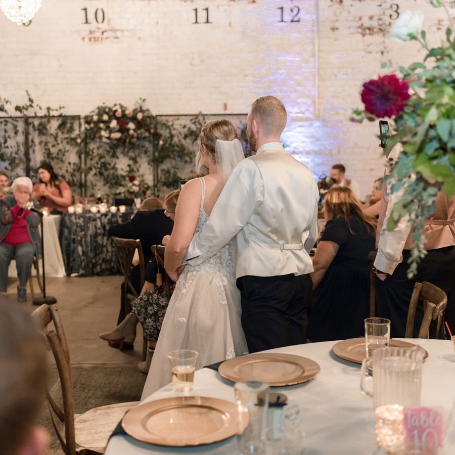 Colgan Wedding-771.jpg