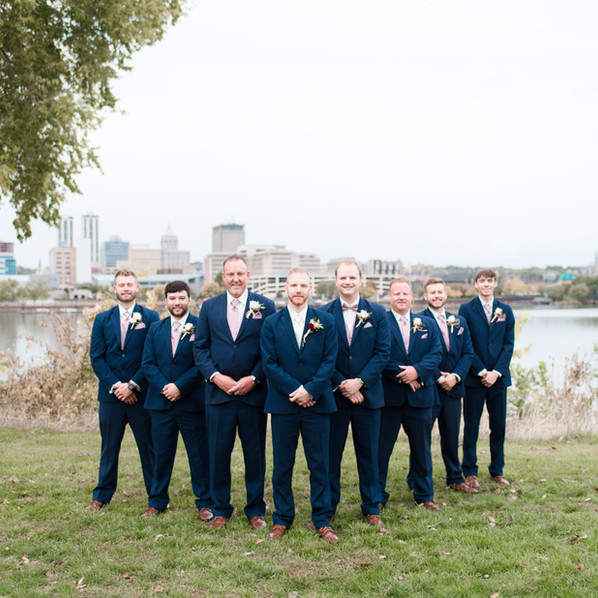 Colgan Wedding-167.jpg