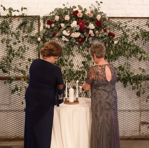 Colgan Wedding-440.jpg