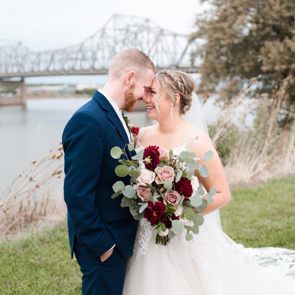 Colgan Wedding-249.jpg