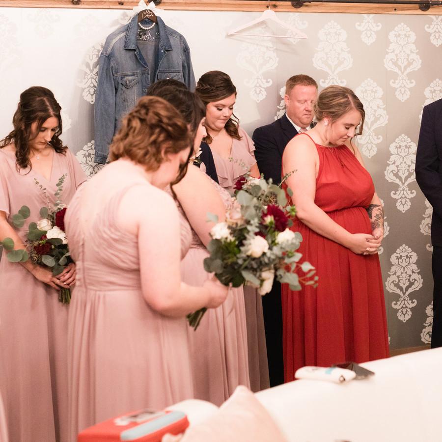 Colgan Wedding-397.jpg
